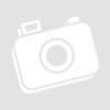 Barbie Chelsea lombkorona háza szett (FPF83)