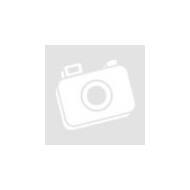 Enchantimals nagy méretű baba - Bree Bunny (FRH51-FRH52)
