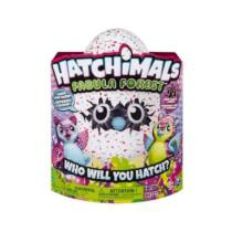 Hatchimals Fabula Forest Tigrette Tojás (6028893)
