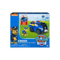 Mancs Őrjárat - Chase dobozos (6045897)