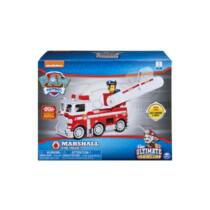 Mancs Őrjárat Alap Járművek Ultimate Rescue dobozos - Marshall  (6046151)