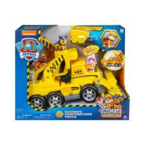 Mancs Őrjárat - ultimate construction truck (6046466)