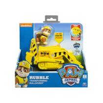 Mancs Őrjárat - alap jármű - Rubble (6053384)