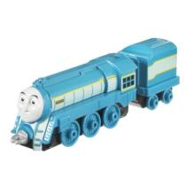 Thomas Adv Connor nagyméretű mozdony (DXR63)