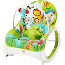 Fisher-Price Nőj velem hintaszék (CMR10)