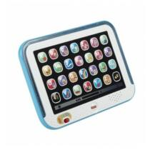 Fisher-Price Tanuló tablet (DHT47)