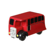 Thomas Adv Bertie mozdony (DXT41)
