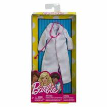 Barbie karrier ruhák (FND49-*)