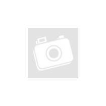 Barbie szivárványhaj baba (FXN96)