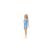 Barbie Dreamhouse Adventures - Barbie alap baba (GHR58)
