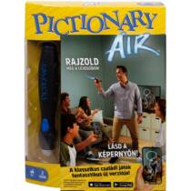 Pictionary Air (GKG81)
