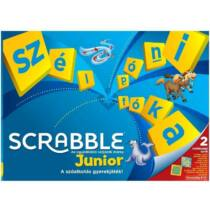 Junior Scrabble (Y9737)